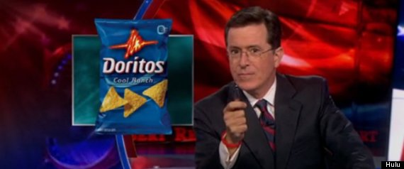 COLBERT MEXICAN DRUG CARTEL