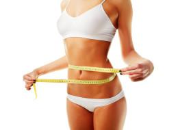 dieta famosas perder peso