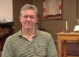 Curtis Knapp, Kansas Pastor Who Said Government Should Kill Gays, Defends Statements