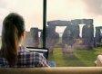 Google World Wonders Project: Explore 132 Historic Sites Across The Globe (PHOTOS)