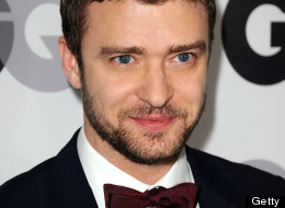 Justin Timberlake First Girlfriend Veronica Finn