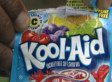 Kool-Aid Gun Fight Leads To Two Injuries In Detroit (VIDEO)