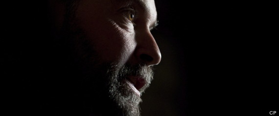 MULCAIR OIL SANDS FORT MCMURRAY
