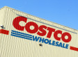 Facebook Page Calls For American-Only Hours At U.S. Costco
