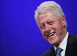 Bill Clinton Heading To Wisconsin To Campaign For Tom Barrett