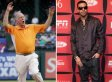 T. Boone Pickens, 84-Year-Old Texas Oil Tycoon, Pwns Drake On Twitter