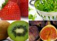 7 June Superfoods