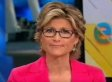 Ashleigh Banfield, CNN Anchor, Calls Being Gay A Voluntary 'Lifestyle Choice,' Says She 'Mangled Words'