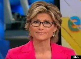 CNN News Anchors