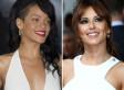 Rihanna Admits Crush On Cheryl Cole (PHOTO)