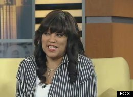 WATCH: Jackée Harry Talks New Movie And Making A Comeback