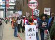 Chicago Teachers Strike for Us All