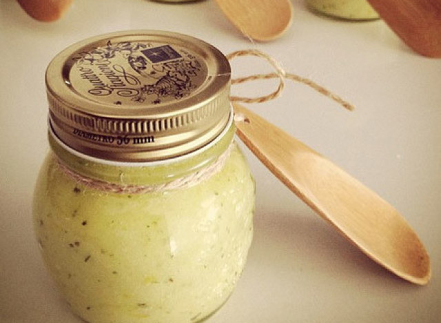 Bath Salts: 3 Recipes For A Soothing Soak | HuffPost Life