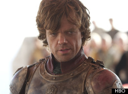 Game Of Thrones Tyrion