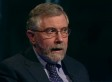 Paul Krugman Appears On 'Newsnight,' Battles British Conservatives On U.K. Austerity Policies (VIDEO)