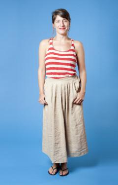 kansas dress code women inappropriate
