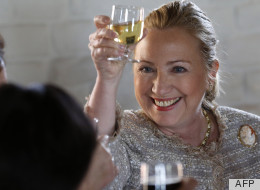 s-HILLARY-CLINTON-NORWAY-large.jpg