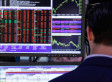 Dow Jones Suffers Losses For Year After Bleak May Jobs Report