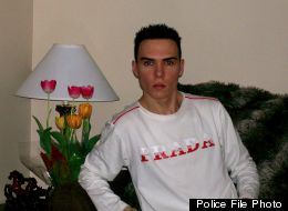 Luka Rocco Magnotta: Anatomy Of A Suspected Killer