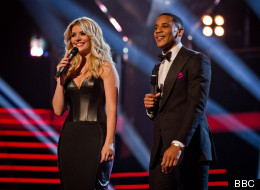 Voice Finale Review: One Last Throw Of The BBC Dice