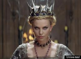 Snow White And The Huntsman Box Office
