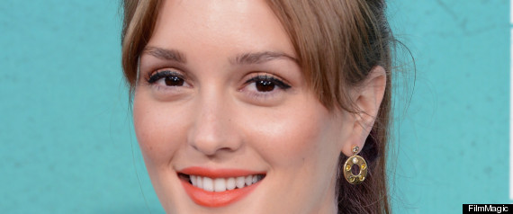 LEIGHTON MEESTER GUILT FREE GLAMOUR