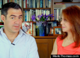 Medical Emergencies Abroad From Travel Expert Seth Kugel (WATCH)