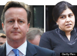 Warsi Cameron Hunt Splash