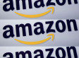 Amazon's New Push For Same-Day Delivery May Destroy Local Retail