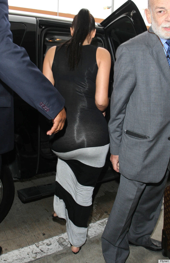 16 Best Celebrity Wardrobe Malfunctions - NSFW Celeb ...