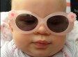 Kids In Sunglasses (PHOTOS)