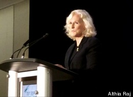 Glenn Close Mental Health Stigma