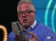 Glenn Beck Mocks Anna Wintour In Accent (VIDEO)