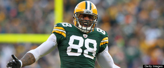 green bay packers blog