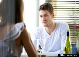 dating men on the rebound Dating on the rebound   8 reasons why is a man will usually two useful dating expert his rebound sex is on the woman losing interest.