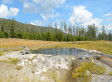 Yellowstone Supervolcano: Will It Erupt During Our Lives?