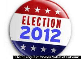 Voto 2012