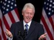 Bill Clinton Makes Fun Of Allen West's 'Communist' Comments