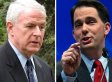 Wisconsin Recall Election 2012: Live Updates