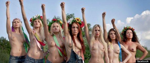 CATALOGO DE CHICAS - Bellas Mujeres Ucranianas