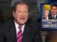 Ed Schultz On Scott Walker Recall: Wisconsin Election Will Determine 'If The People Still Matter' (VIDEO)