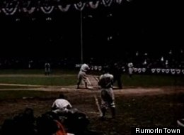 1939 World Series
