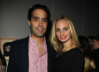 Andres Santo Domingo Pleads Guilty In 2011 Hit-And-Run; Victim Sues For $100 million