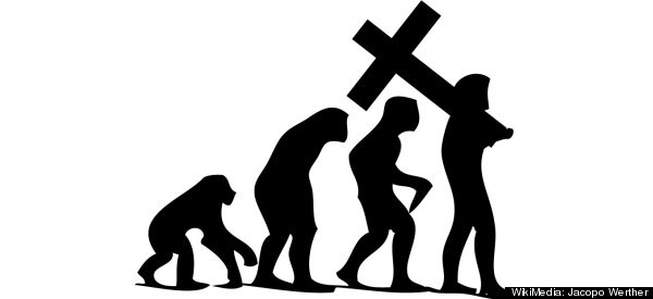 Close To Half Of Americans Believe In Creationism According To Latest Gallup Poll