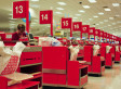 California Court Tells CVS Workers They Can't Sit In Chairs