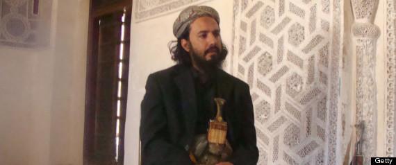 TARIQ ALDAHAB