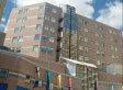 Best Children's Hospitals: U.S. News Names Top 12 Hospitals For Kids