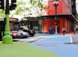 Color Jam, Chicago Public Art Installation, Premieres In City's Loop (PHOTOS)