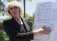 Orly Taitz, Birther Queen, Suffers Disappointing Defeat In California Senate Primary