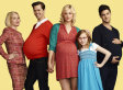 'The New Normal': Ryan Murphy Thinks One Million Moms Boycotters Will Like His New NBC Comedy